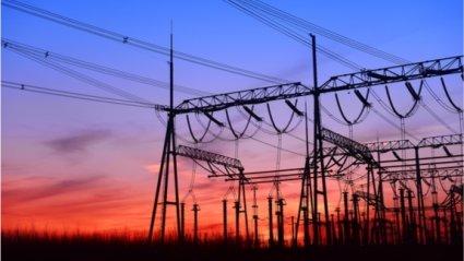 Northern Powergrid Apprenticeships header