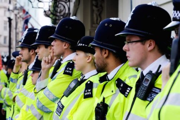 hampshire constabular apprenticeships