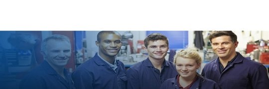 unipart group apprenticeships
