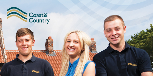Coast and Country Apprenticeships
