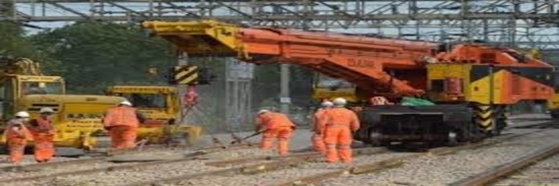 Colas rail apprenticeships
