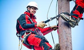 Northern Powergrid apprenticeships