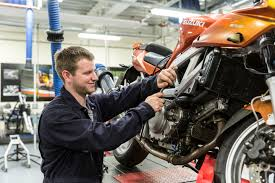 Perrys motor sales apprenticeships