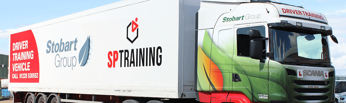 Stobart Group Apprenticeships