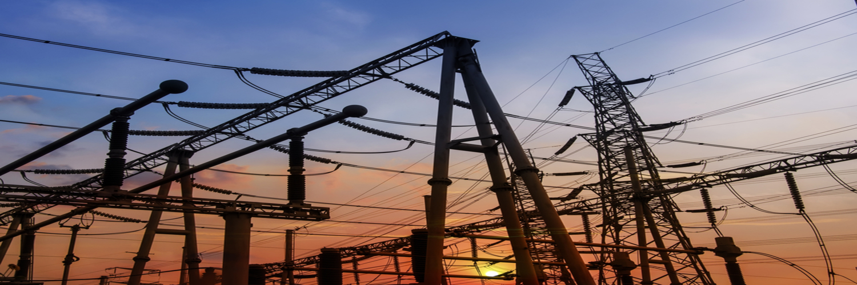 UK Power Networks Apprenticeships