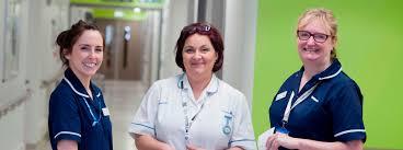 barts health nhs trust apprenticeships