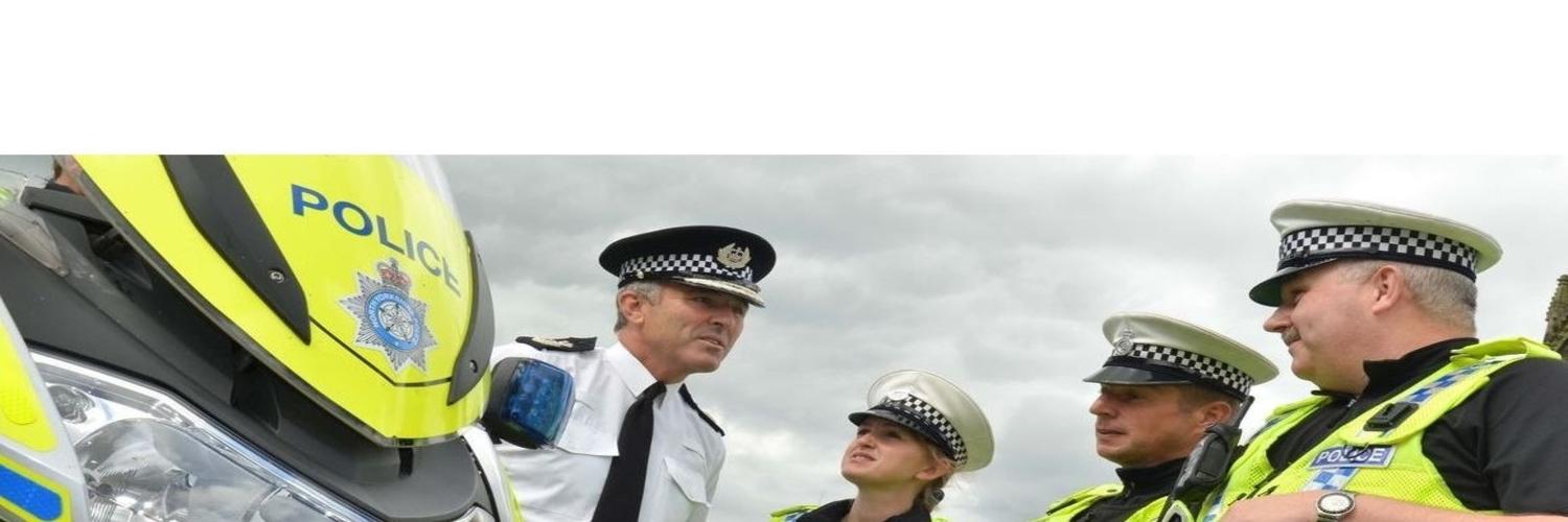 south yorkshire police apprenticeships
