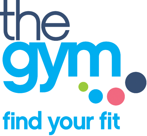 Become a Trainee Personal Trainer /Gym Instructor