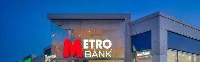 metro bank apprenticeships