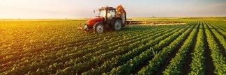 bishop burton apprenticeships agriculture