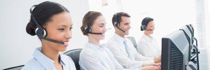 London skills for growth apprenticeships customer service