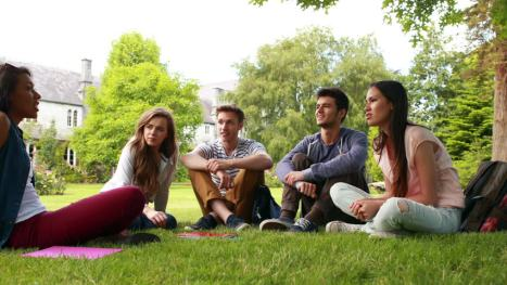 blackburn college apprenticeships