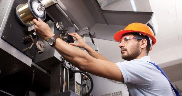 atg training apprenticeships