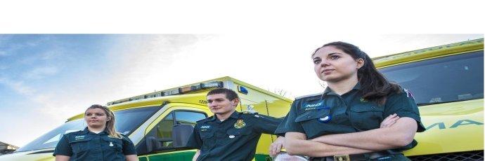 South western ambulance service apprenticeships