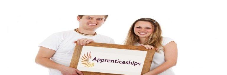 Acacia Training and Development apprenticeships
