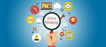 Barnsley College Apprenticeships digital marketing