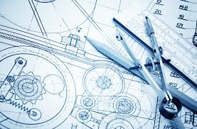 Bedford College Apprenticeships engineering