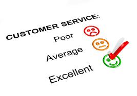 Bexhill college apprenticeships customer service