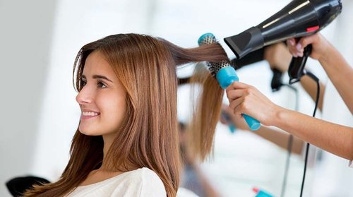 Bexhill college apprenticeships hairdressing