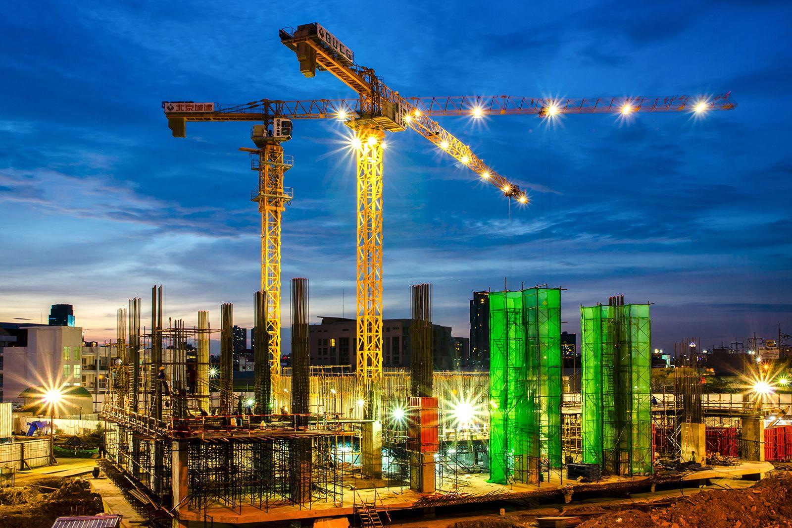 Bolton college apprenticeships construction