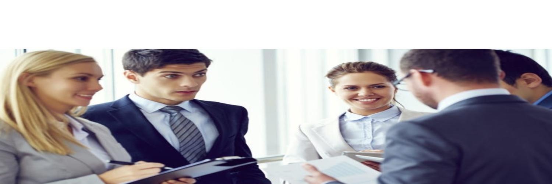 achievement training apprenticeships