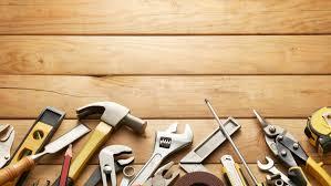 bedford college carpentry