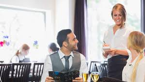 bellis training hospitality apprenticeships