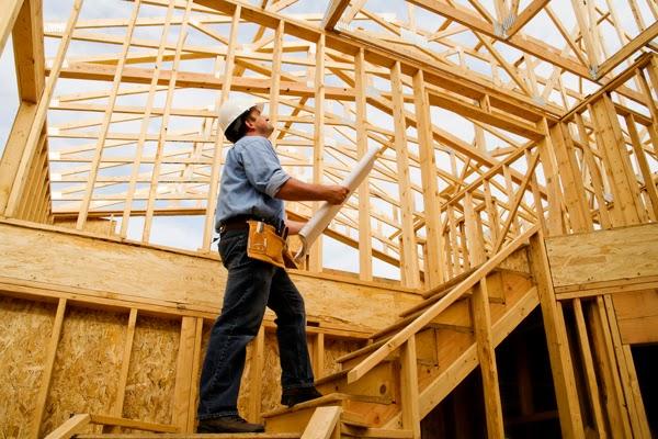 bishop auckland college apprenticeships carpentry