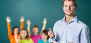 bolton college apprenticeships teaching assistant