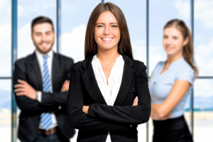 bpp apprenticeships law