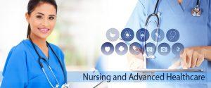 bpp apprenticeships nursing and healthcare