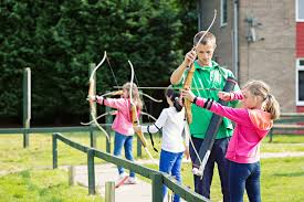 bradford college apprenticeships sport activity leadership