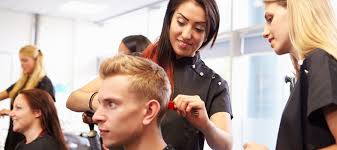 Barnet and Southgate College apprenticeships