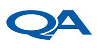 QA 5 reasons to consider an apprenticeship