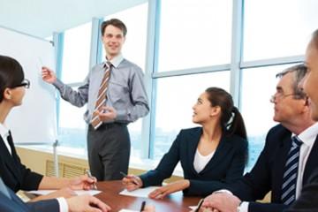team leader apprenticeships