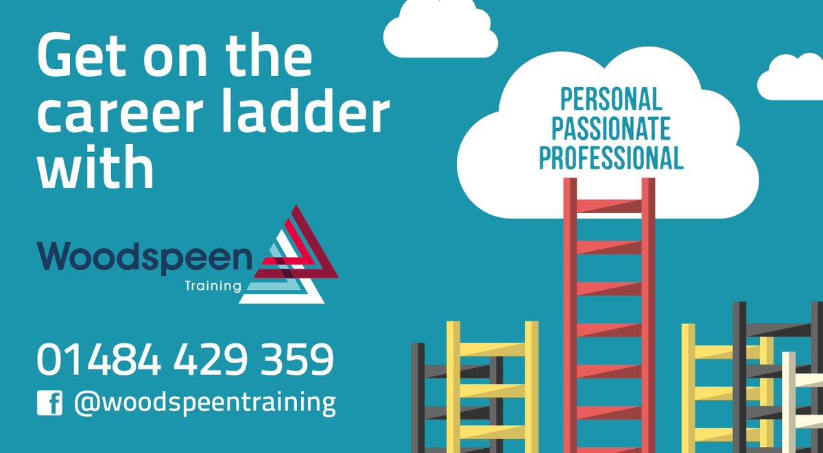 woodspeen training apprenticeships
