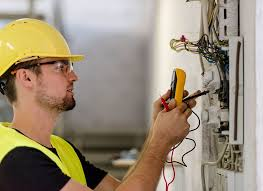 Birmingham electrical training apprenticeships