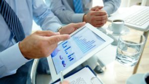 bpp apprenticeships financial services