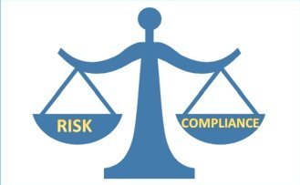 northumbria university apprenticeships risk and compliance