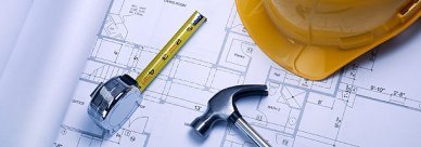 Bath college apprenticeships building services