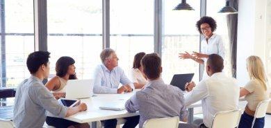 northumbria university apprenticeships business leadership