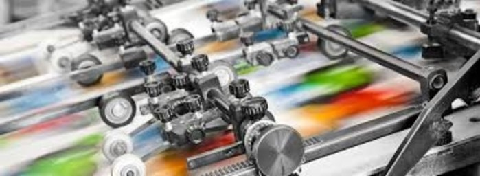British printing industries federation apprenticeships