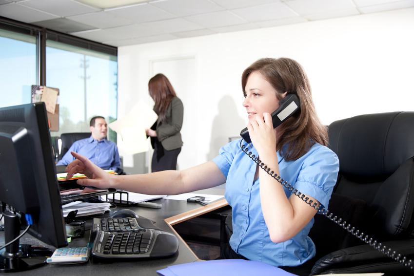 brockenhurst college apprenticeships business admin