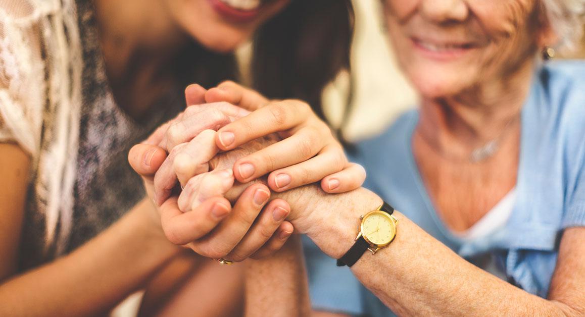 brockenhurst college apprenticeships health and social care