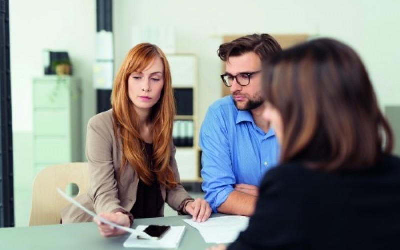 brockenhurst college apprenticeships management
