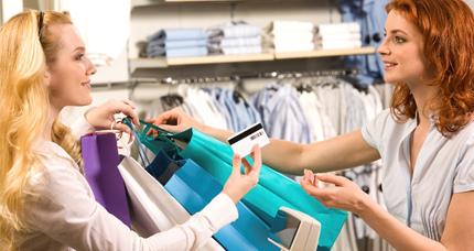 brockenhurst college apprenticeships retail