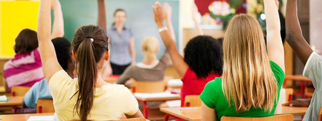 brockenhurst college apprenticeships teaching and learning