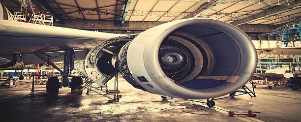 brooklands college apprenticeships aeronautical engineering