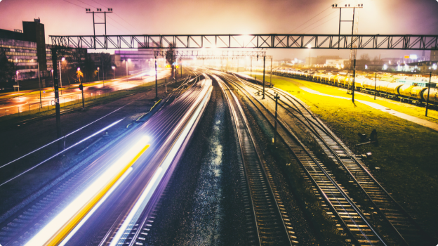 cablecom training apprenticeships rail infrastructure