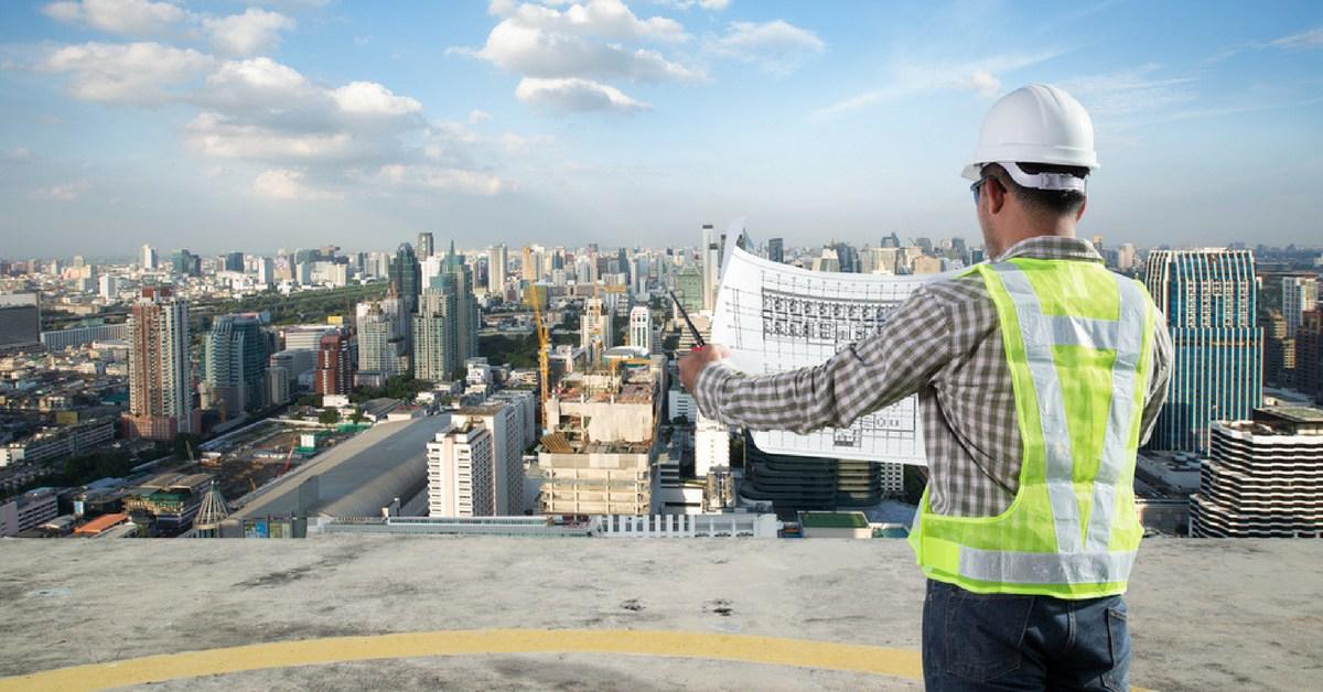calderdale college apprenticeships construction